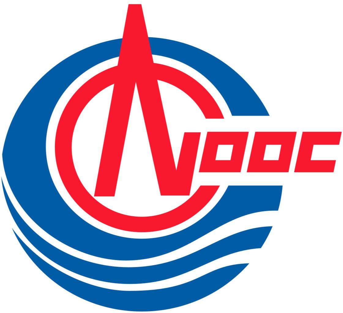 CNOOC_Logo.jpg
