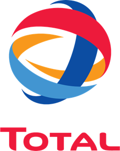Total-logo-.png