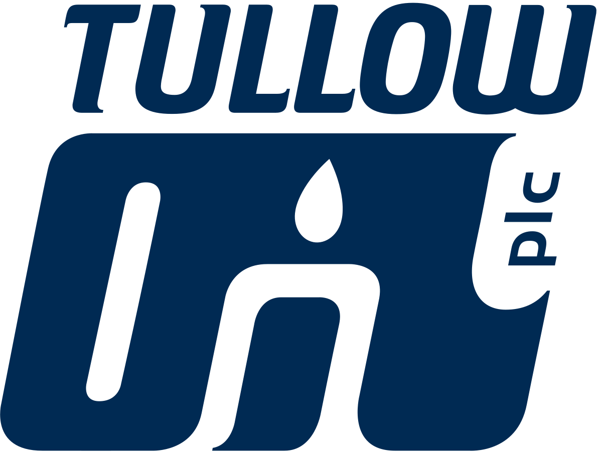 Tullow oil.png
