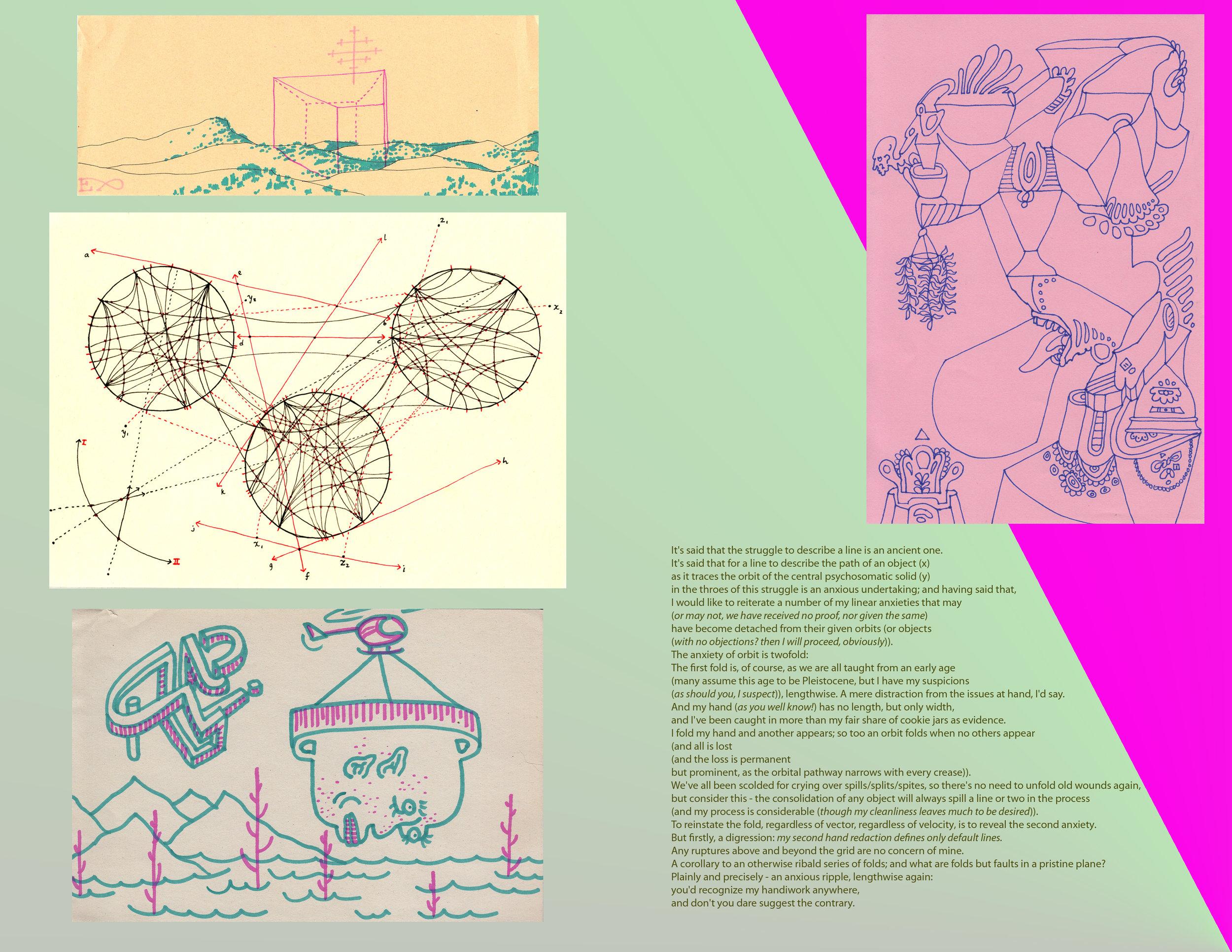 sample 4.jpg