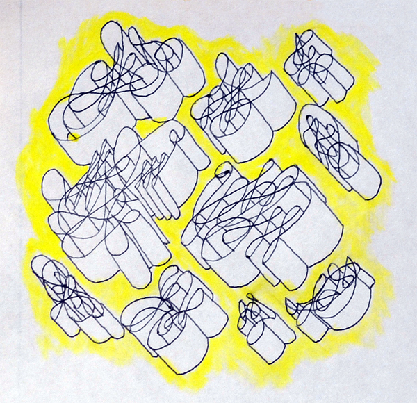 3:9 Labyrinthine motorcade.jpg