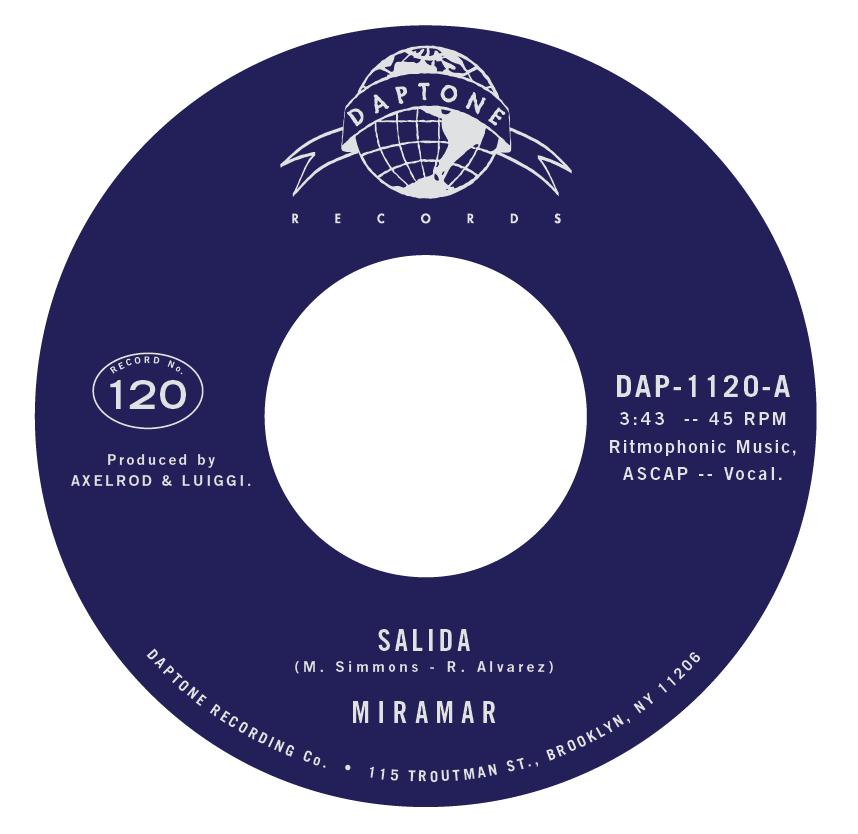 Daptone-Salida-Label.png