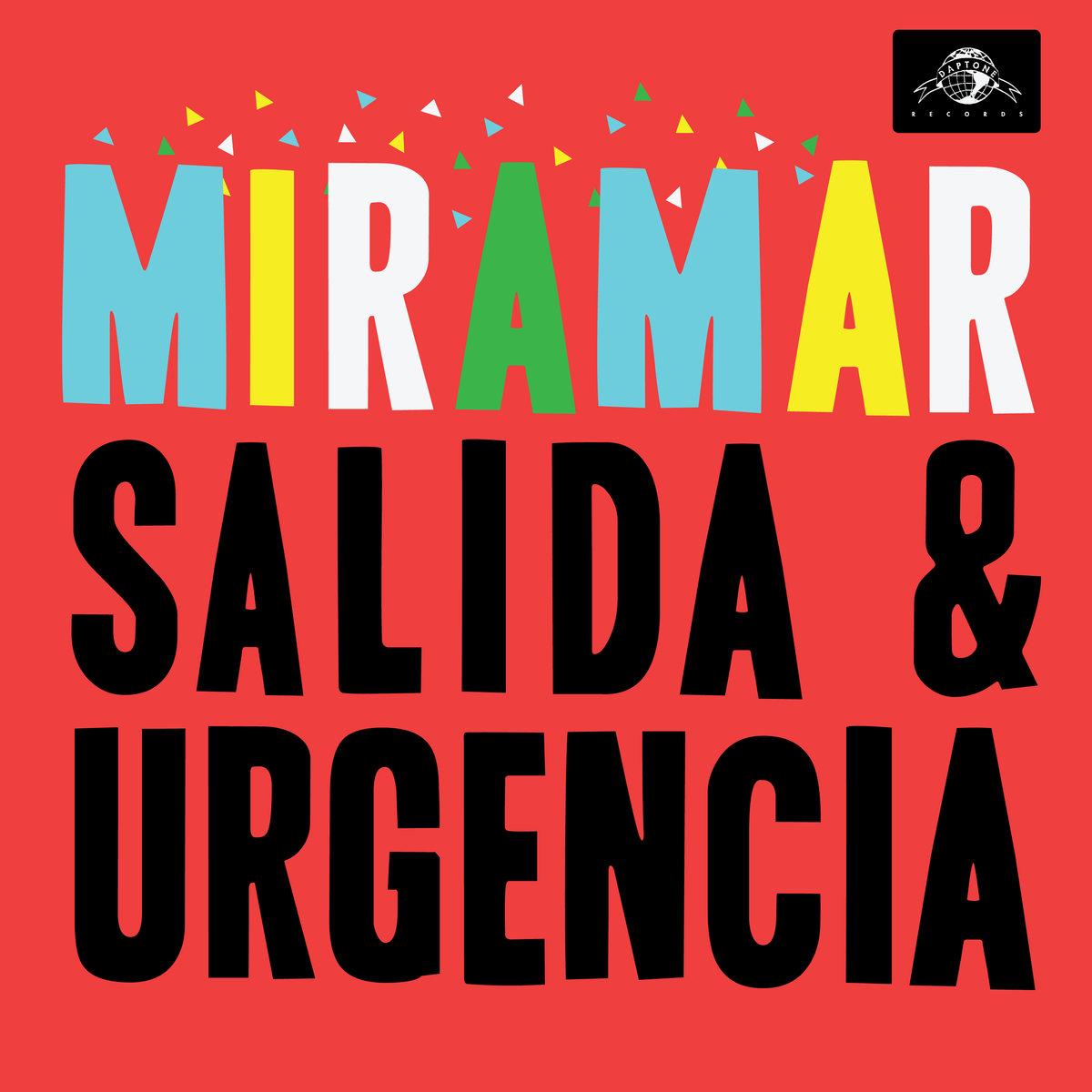 Miramar-Salida-Urgenica-Artwork.jpg