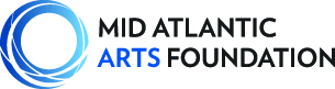 Grant-Logo.jpg