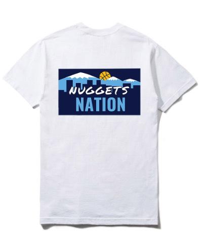NuggetsNation_BackofExclusiveTshirt.jpg