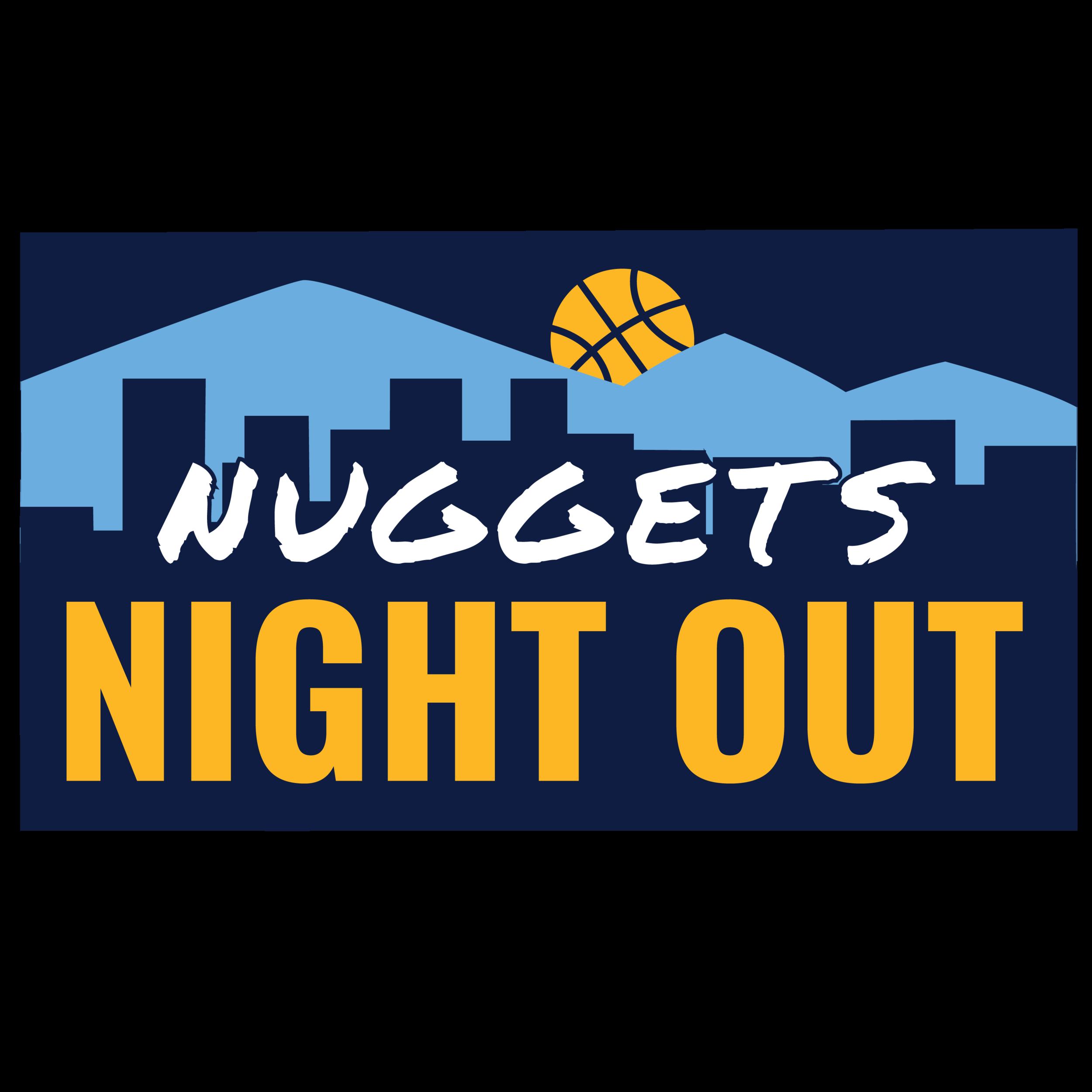 Nuggets_Logo_Option1-35.png
