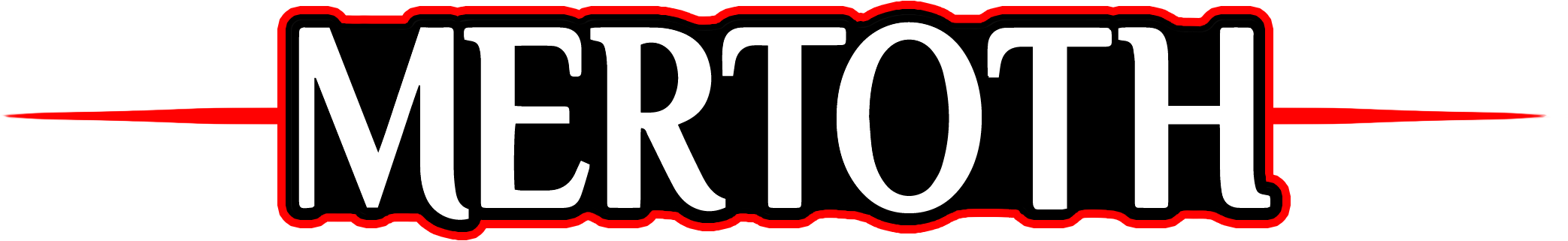 Mertoth Banner PNG.png