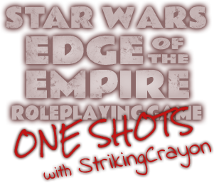 Star Wars EotE One Shots Logo.png
