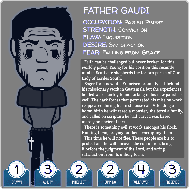 Father Gaudi.png