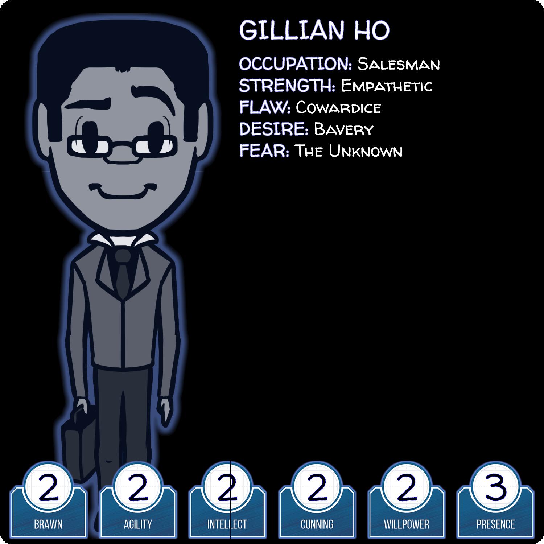 Gillian Ho.png