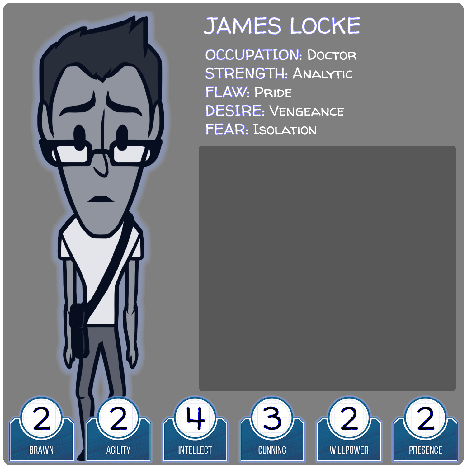 James Locke - Light in the Night.png