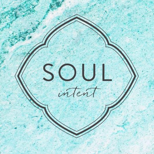 Soul Intent.jpg