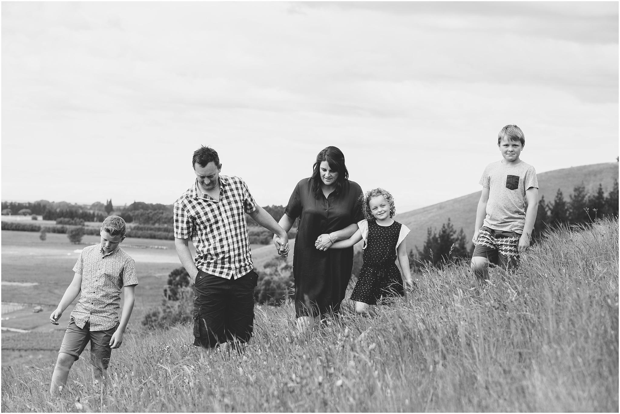 Family Portrait Blenheim.jpg