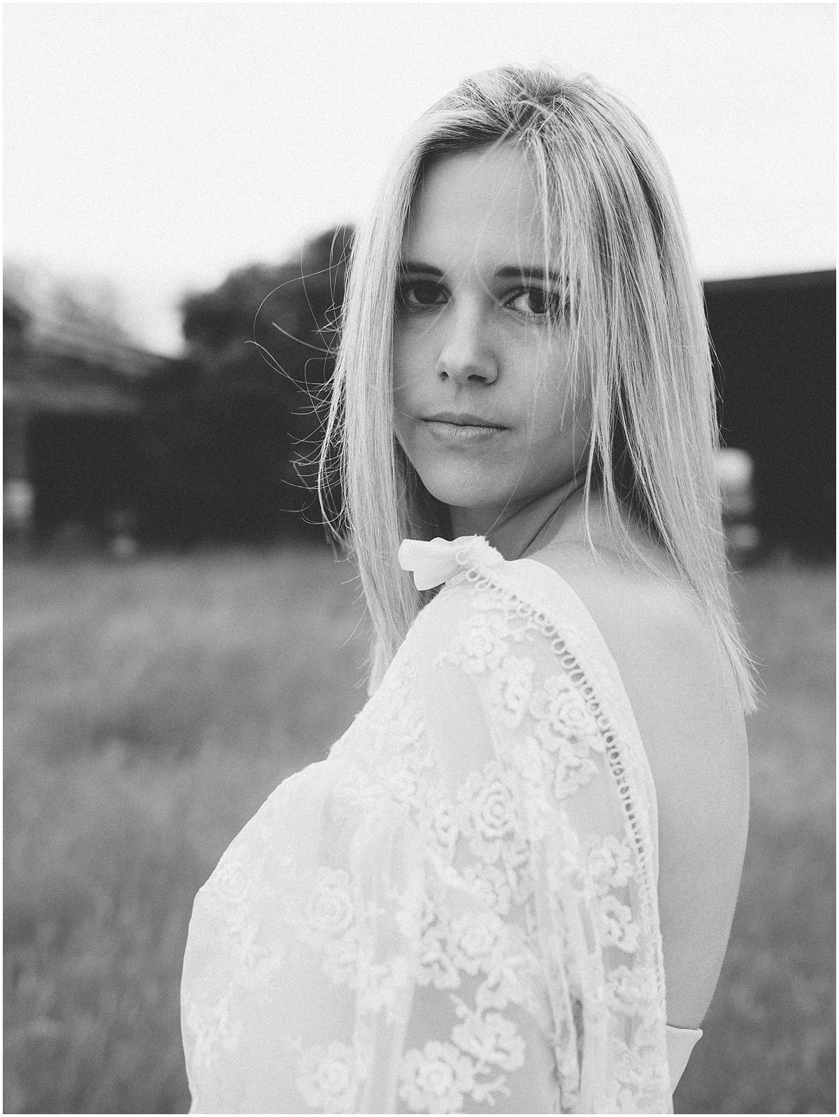 Wedding-Bride-Portrait-Photography