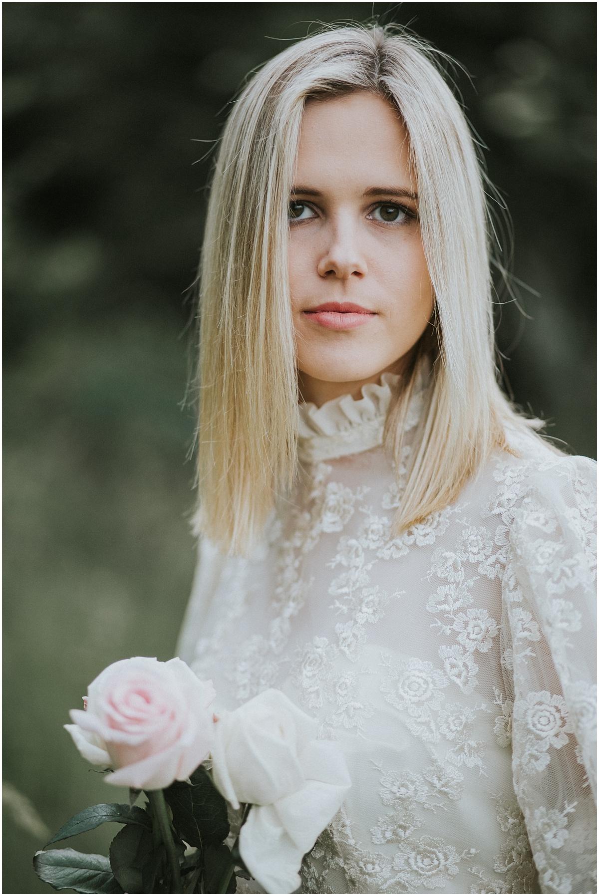 Wedding-Bride-Portrait-Photography-Blenheim-NZ