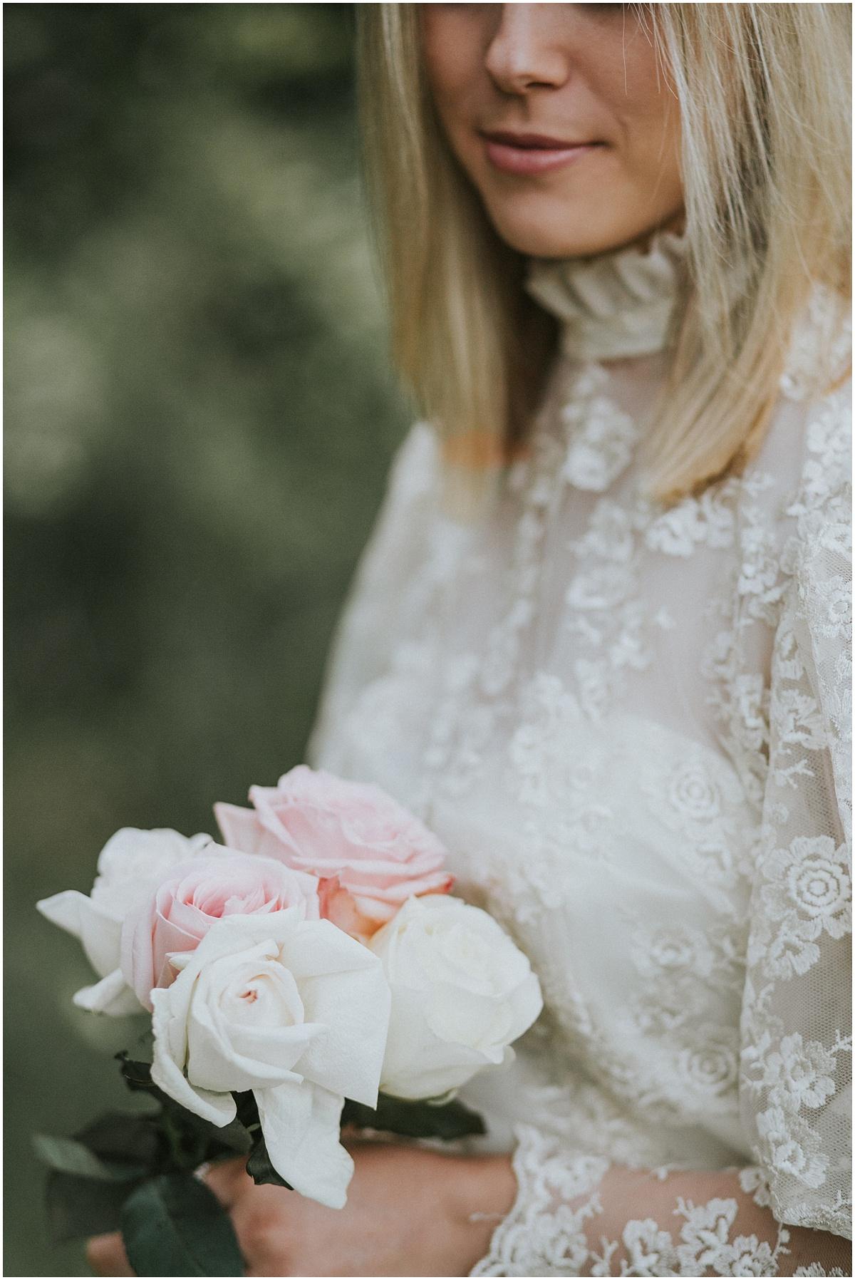 Wedding-Photography-Bride-Dress-Flowers-Blenheim-NZ