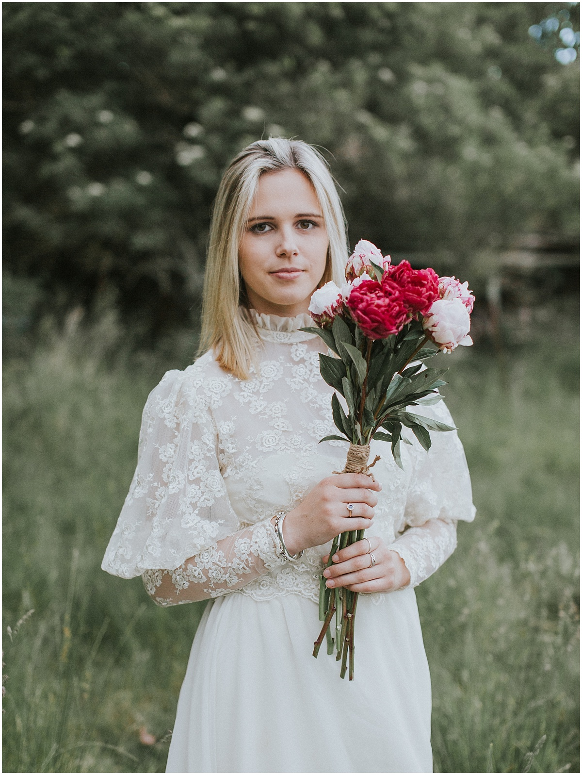 Wedding-Bride-Photography-Portrait-Blenheim
