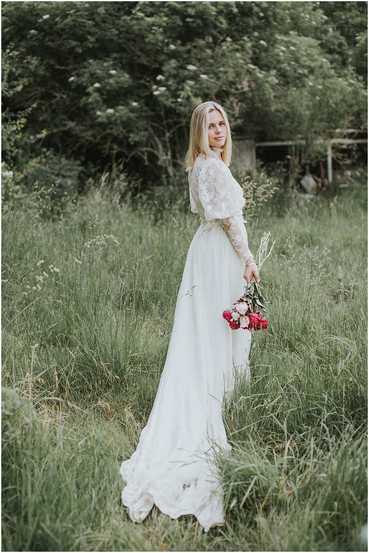 Bride-Wedding-Dress-Photography-Portraits-Blenheim-NZ
