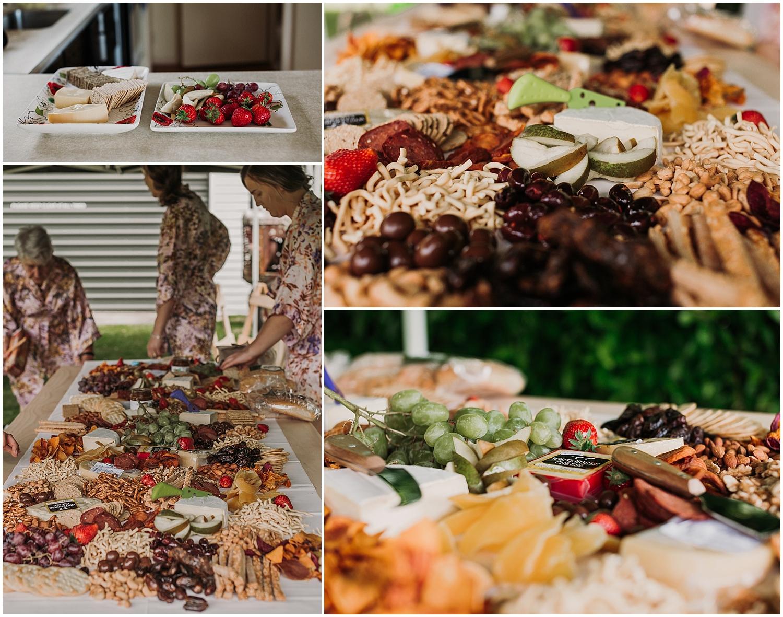 Grazinng Table | Carmen Peter Photography.jpg