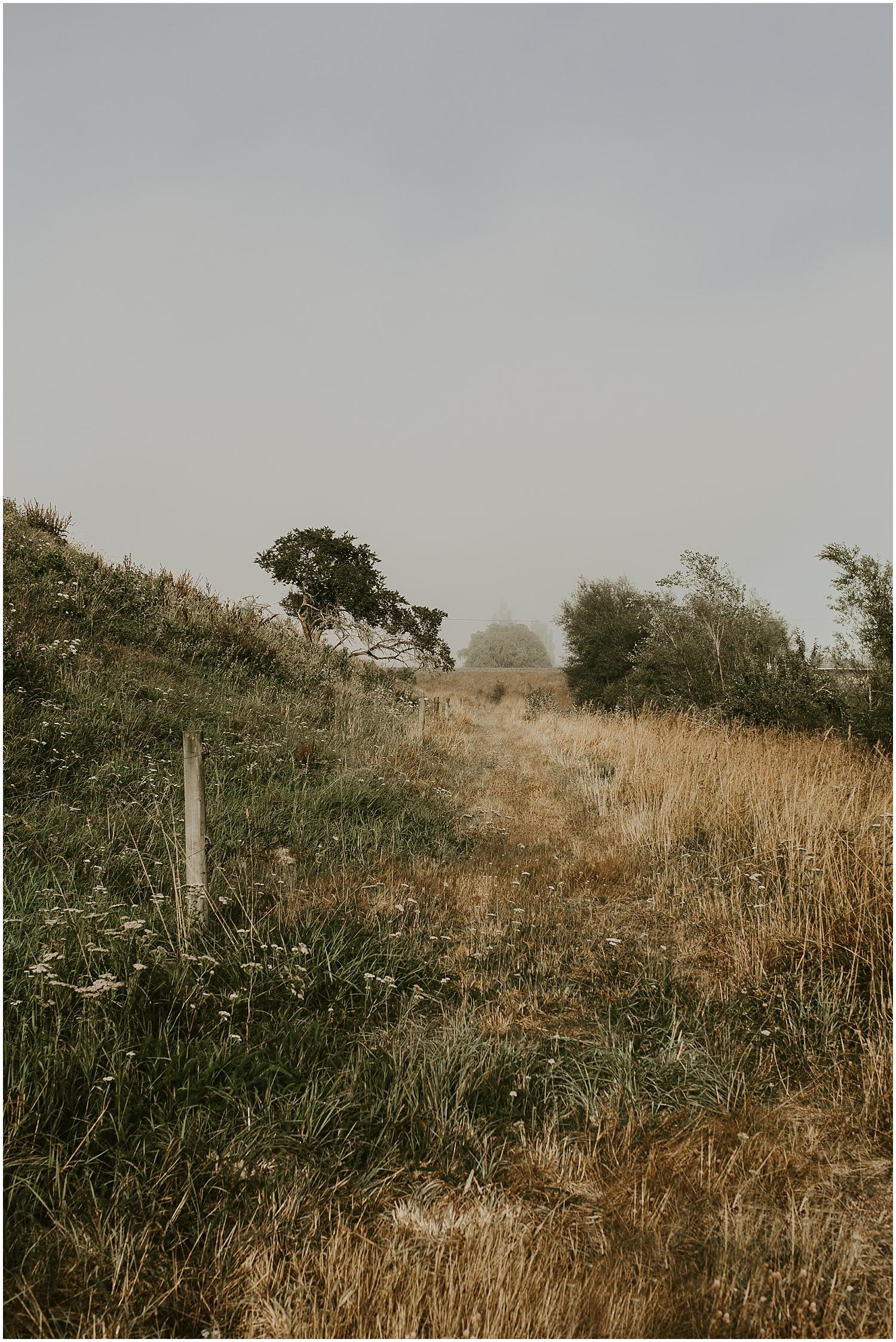 Carmen Peter Photography.jpg