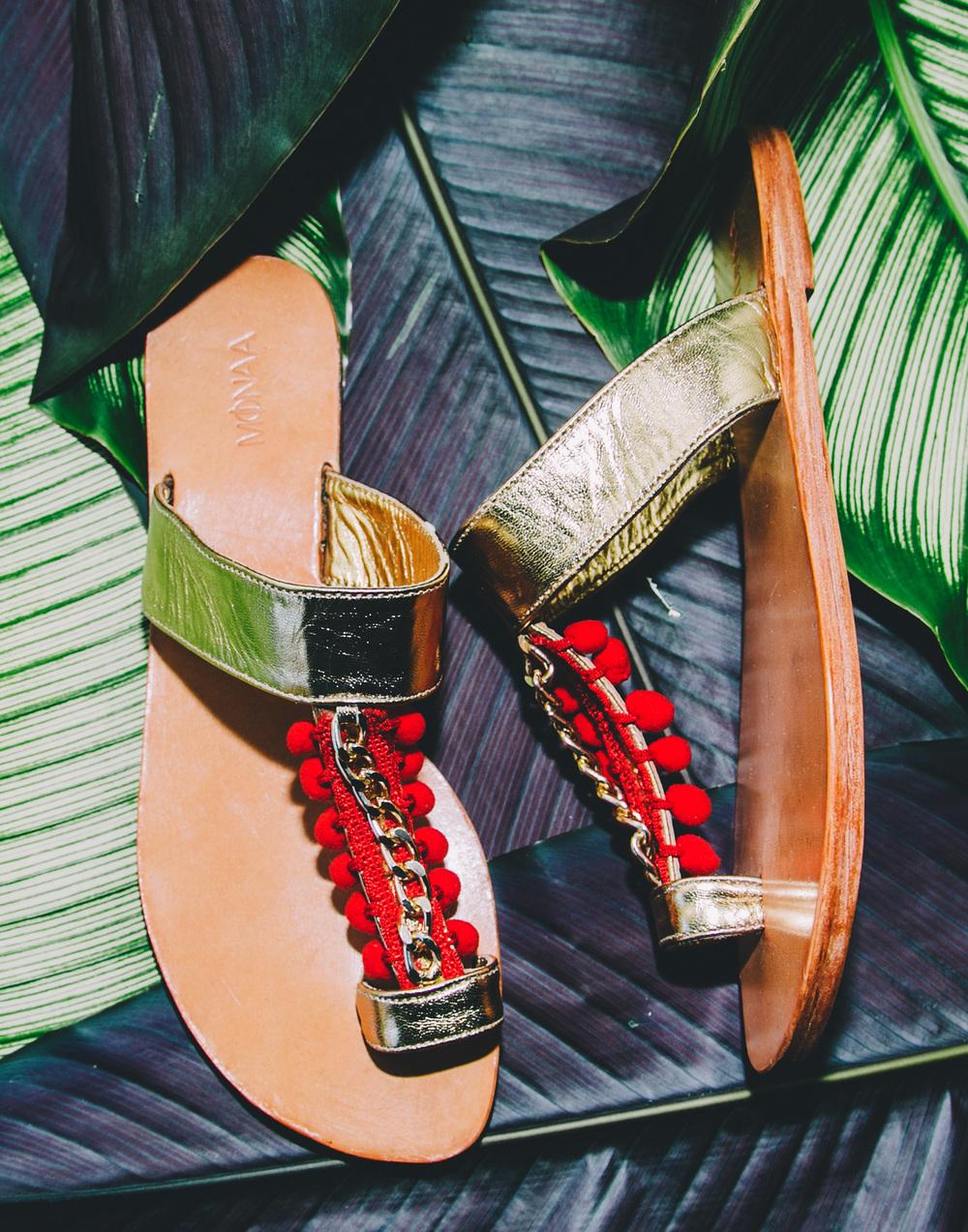 shoes-022.jpg