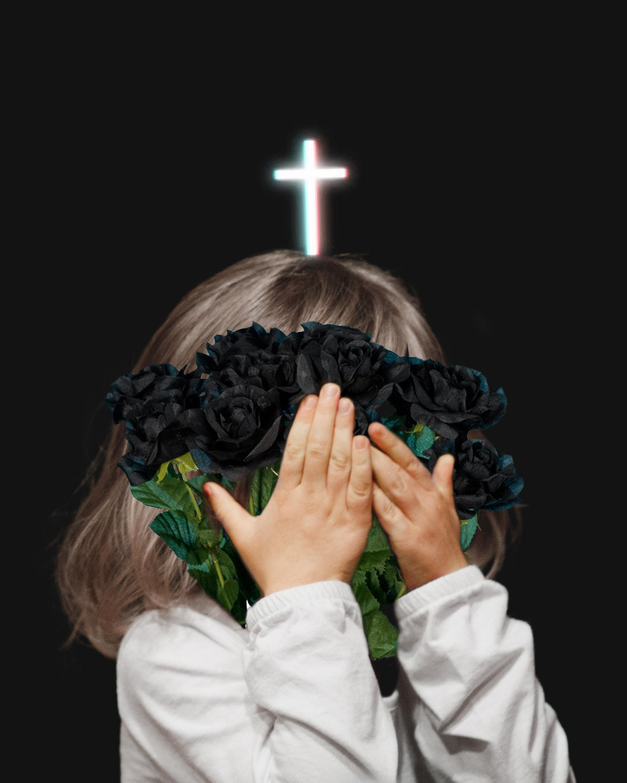 black rose 2.jpg