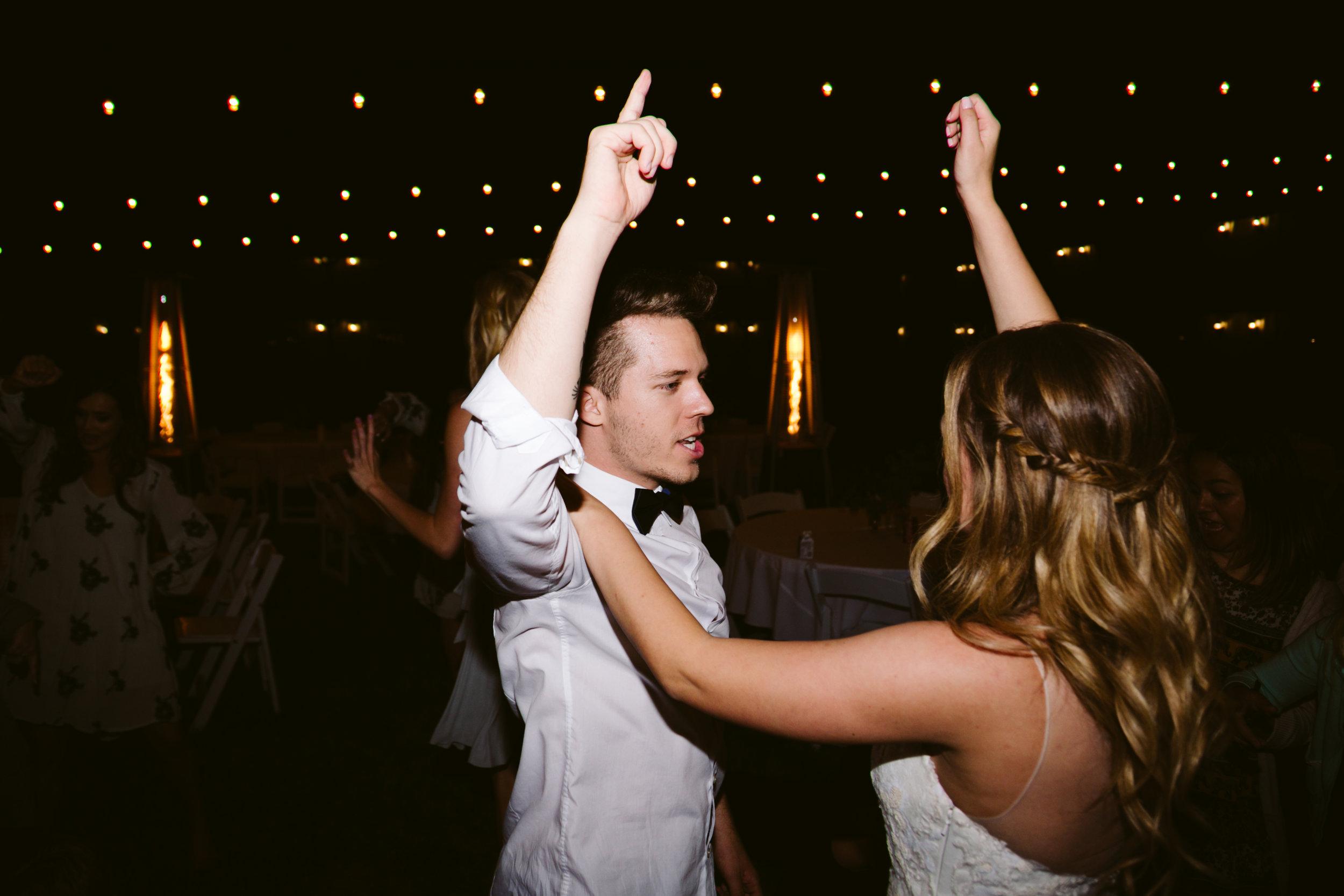 Harker-Dancing_158.JPG