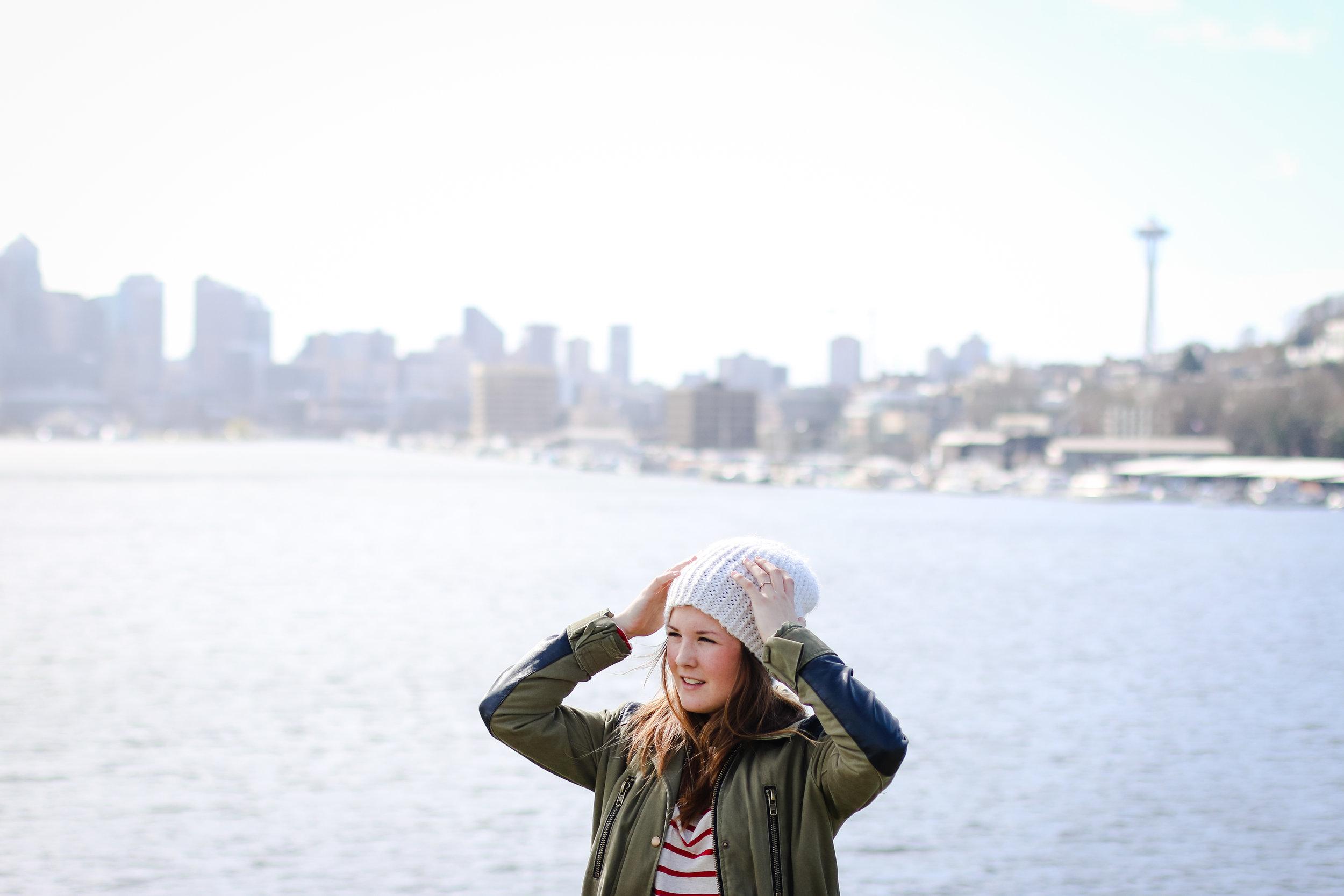 Seattle2014_40.JPG
