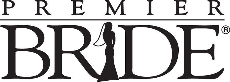 Premier_Bride_Logo_BRIDE_black-4.jpg