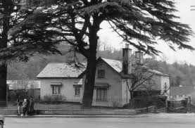 The Old Schoolhouse, Enniskerry Village