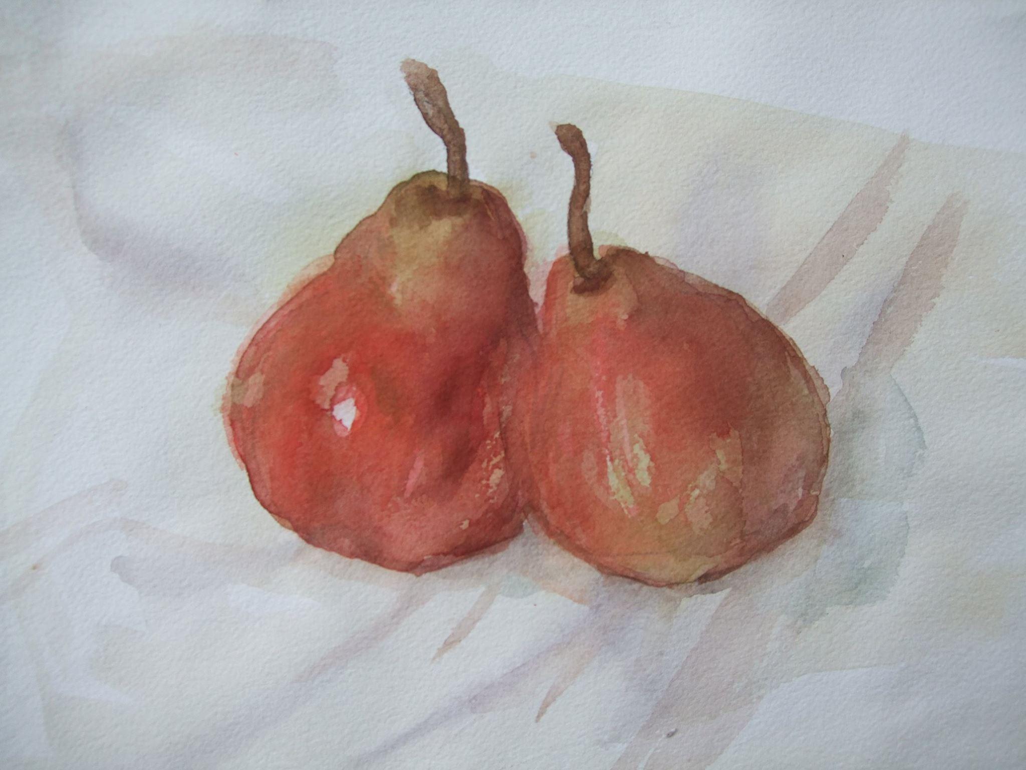 Autumn Pears.jpg
