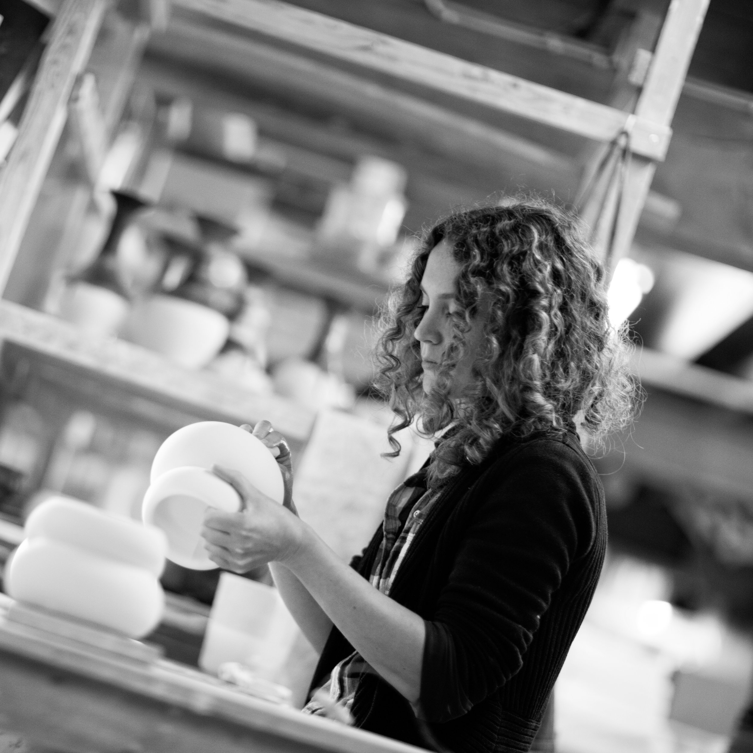 Design Island_daa_Ceramics_Ceramics Skills & Design Course_Chloë Dowds_PR.jpg