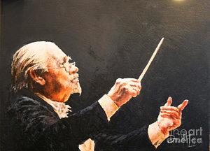 the-conductor-david-mcewen.jpg