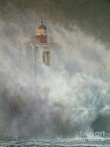 lighthouse-david-mcewen.jpg