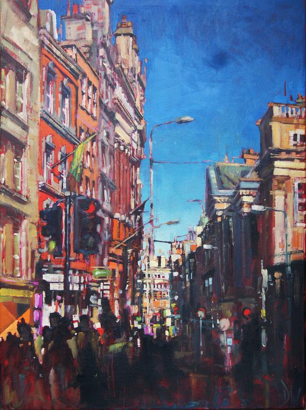 dublin-streets-i-50x70cm_orig.jpg