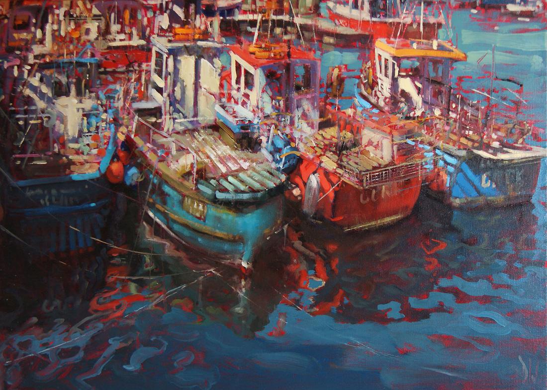 harbour-50x70cm_orig.jpg