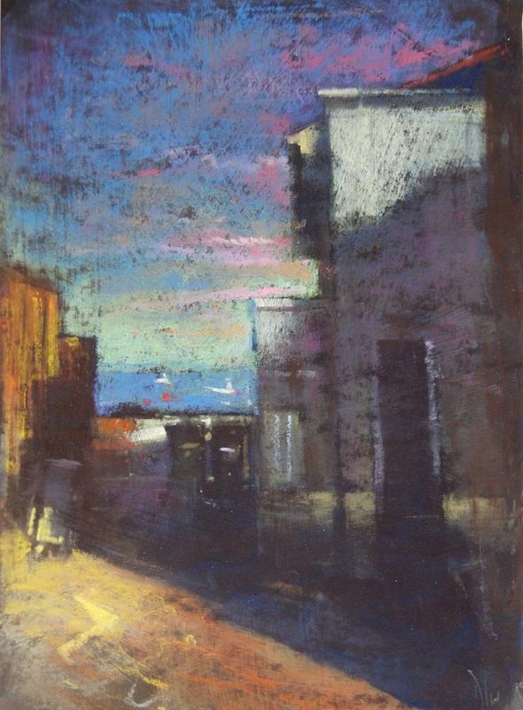 evening-harbour-road_orig.jpg