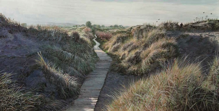 back_through_the_marram_1000-1.jpg