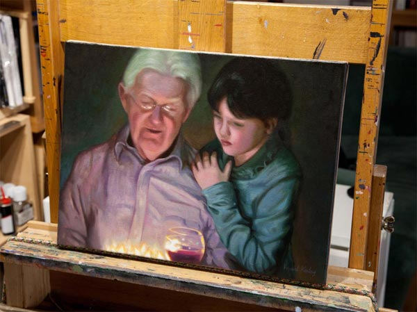 Portrait-commission-by-artist-vincent-keeling.jpg