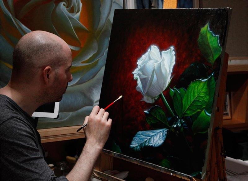 White-rose-on-red-III-oil-painting-800p.jpg