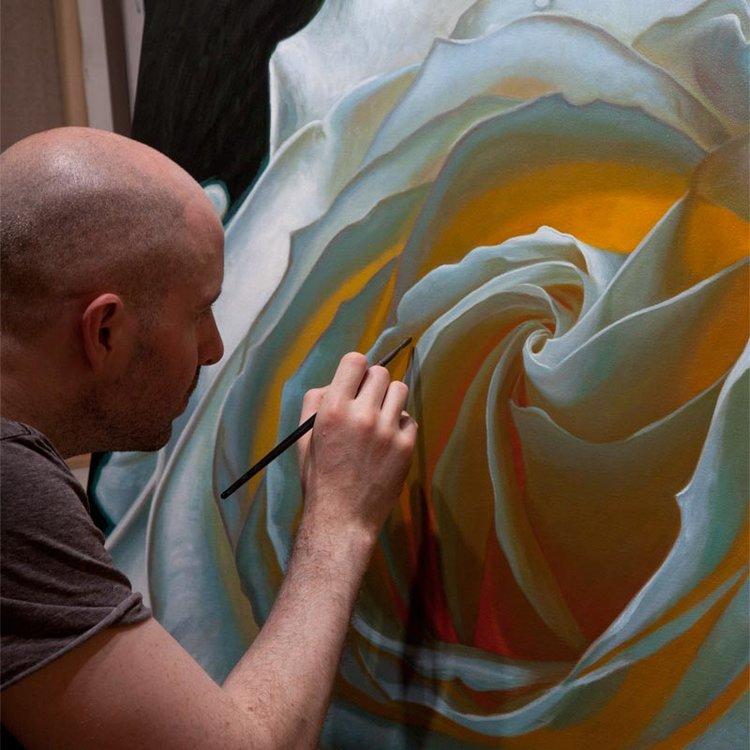 Vincent-Keeling-painting-Creation-x.jpg