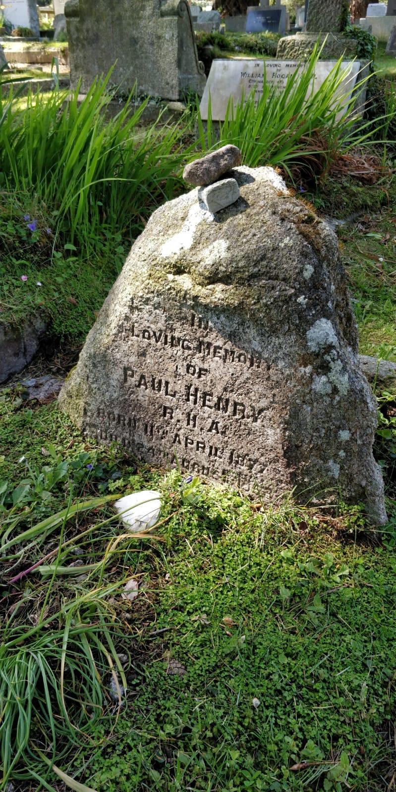 PaulHeadstone (3).JPG