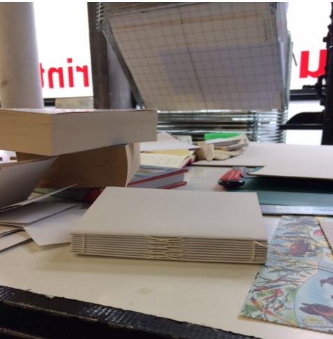 sewn book.jpg