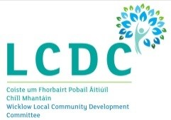 LCDC Logo.jpg