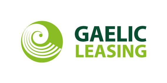 Gaelic-Leasing-CMYK.jpg