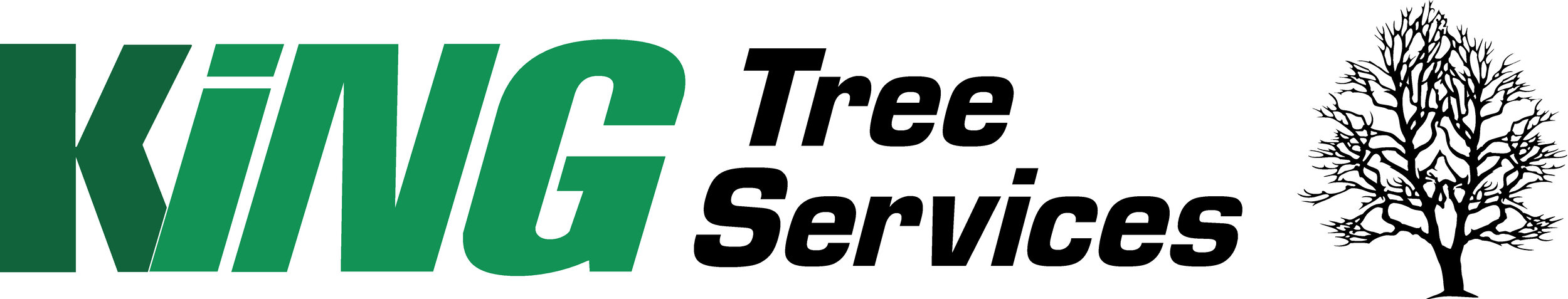 king tree1 logo.JPG