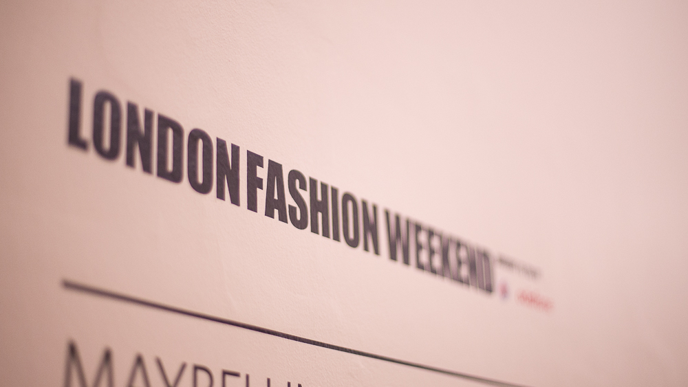 luma-yrdesigner-at-london-fashion-week_16486763827_o_29084206435_o.jpg