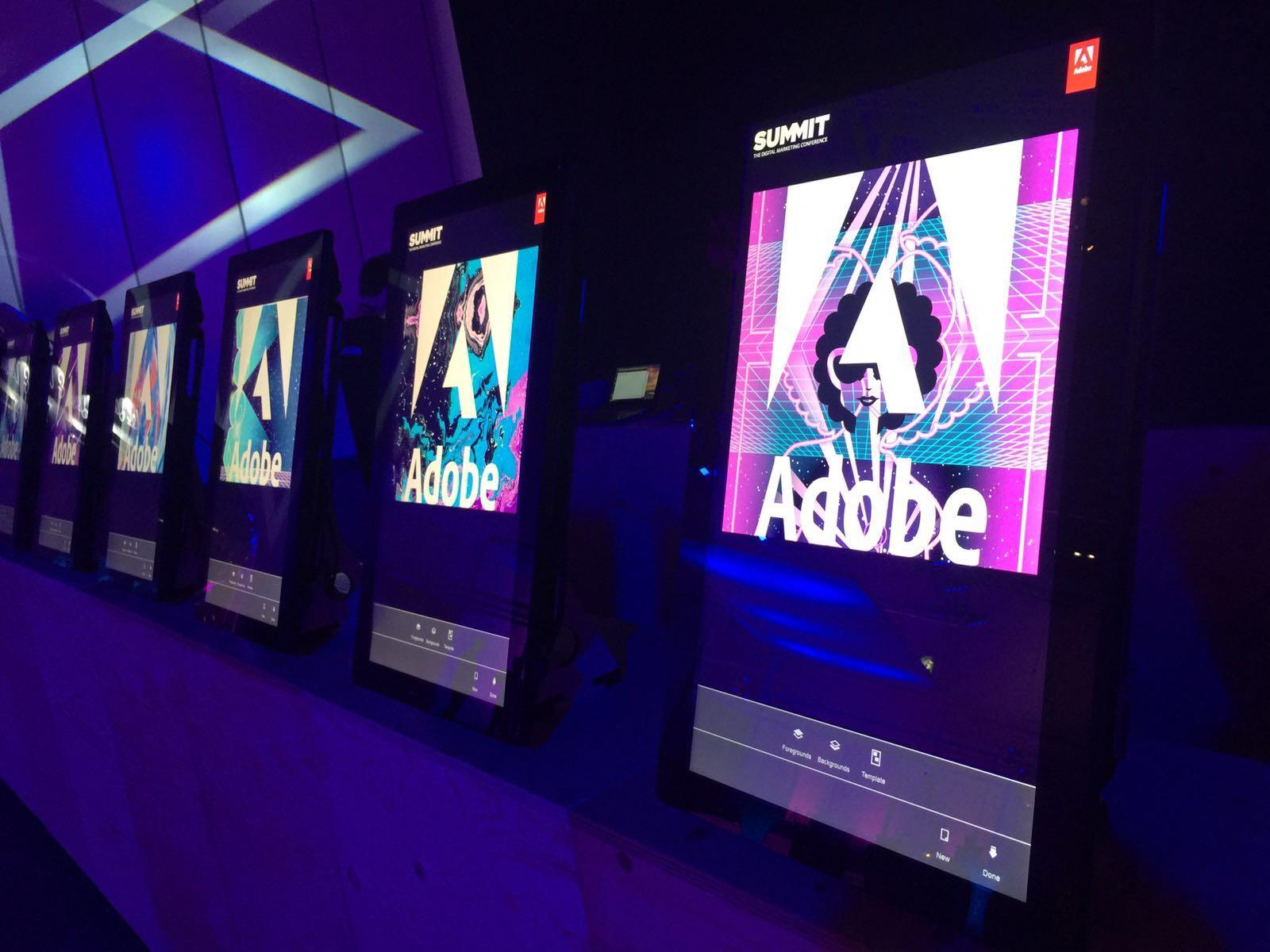 adobe-summit-party_26972192195_o_28466568453_o.jpg