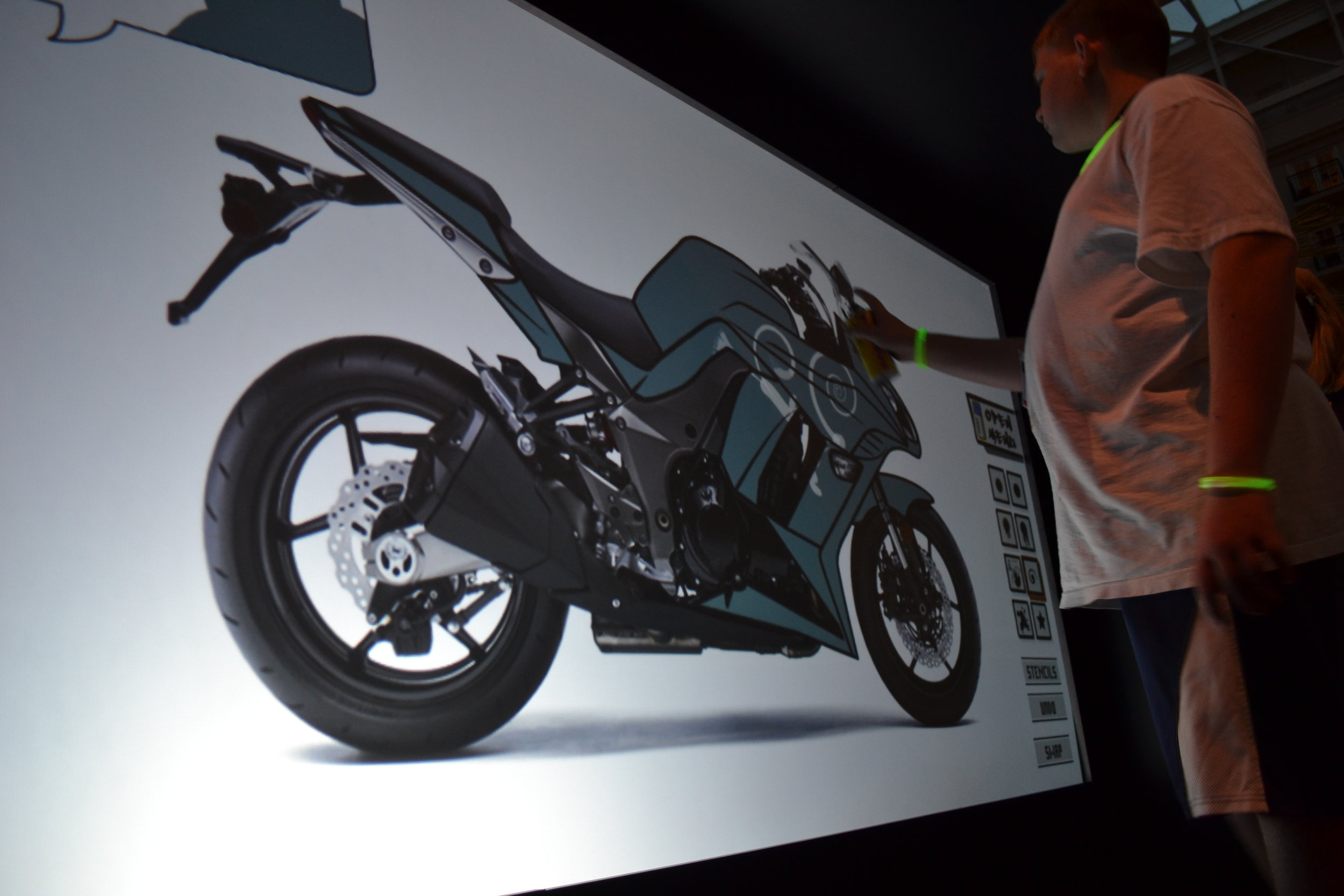 kawasaki-design-a-bike_6243430651_o_29092798672_o.jpg