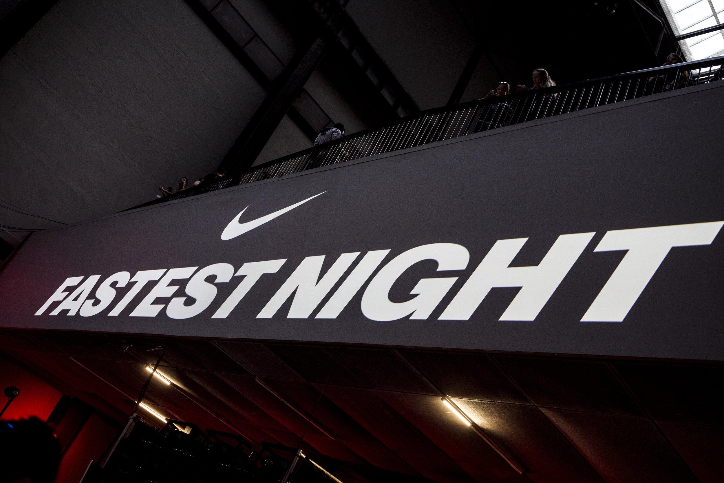 13.08.17_Nike_HighRes-1.jpg